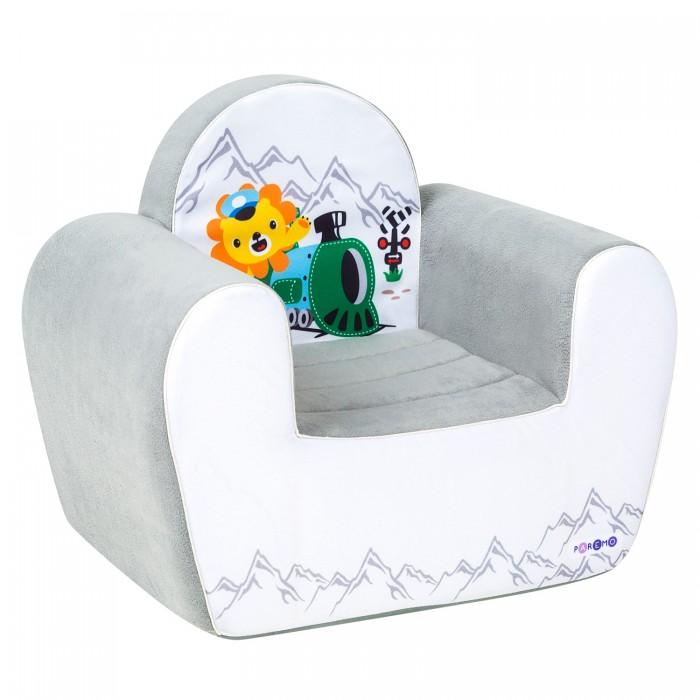 Фото - Мягкие кресла Paremo Игровое кресло серии Экшен Машинист мягкие кресла paremo игровое кресло серии экшен мореплаватель