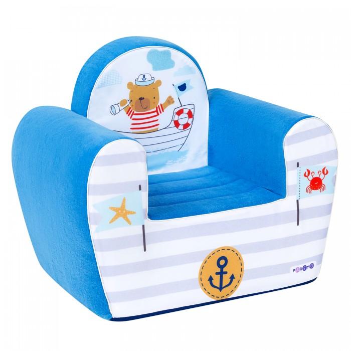 Фото - Мягкие кресла Paremo Игровое кресло серии Экшен Мореплаватель мягкие кресла paremo игровое кресло серии экшен мореплаватель