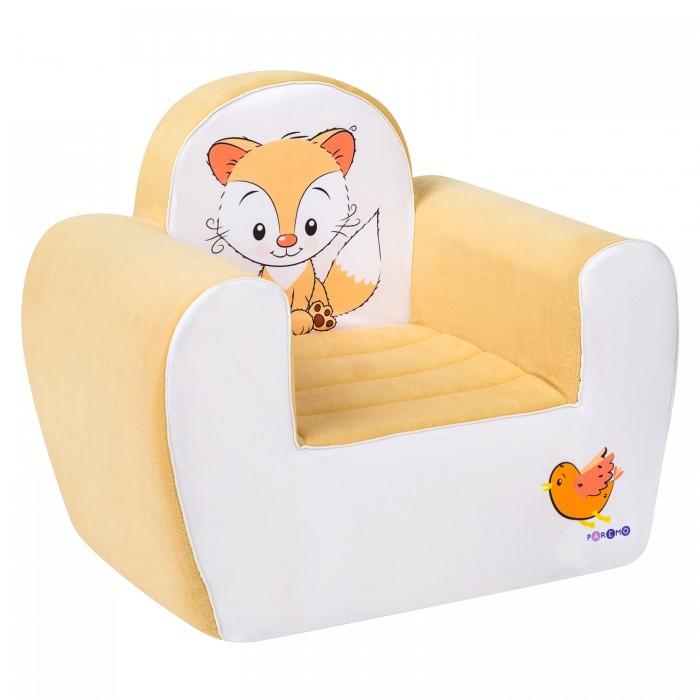 Фото - Мягкие кресла Paremo Игровое кресло серии Мимими Крошка Лилу Стиль 1 мягкие кресла paremo игровое кресло серии экшен мореплаватель