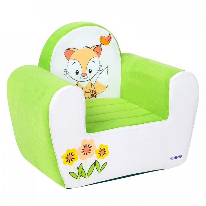 Купить Мягкие кресла, Paremo Игровое кресло серии Мимими Крошка Лилу Стиль 2