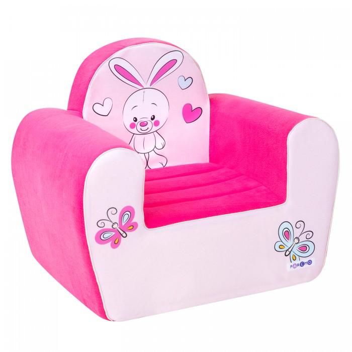 Фото - Мягкие кресла Paremo Игровое кресло серии Мимими Крошка Моли мягкие кресла paremo игровое кресло серии экшен мореплаватель