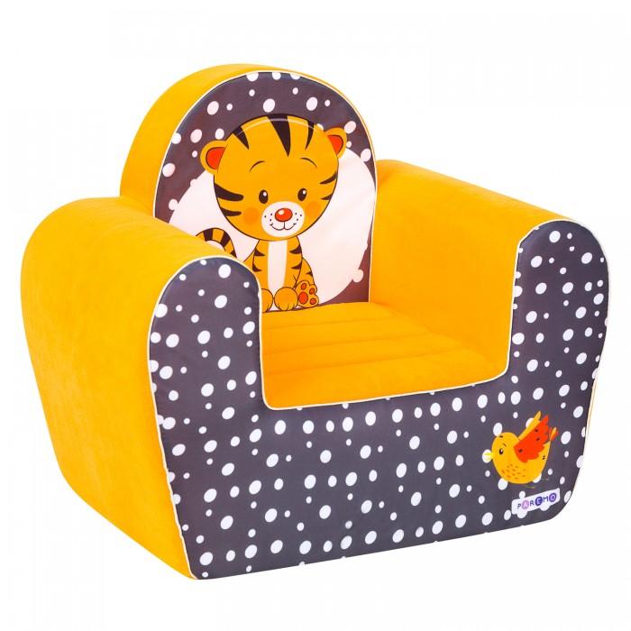 Мягкие кресла Paremo Игровое кресло серии Мимими Крошка Тори Стиль 1