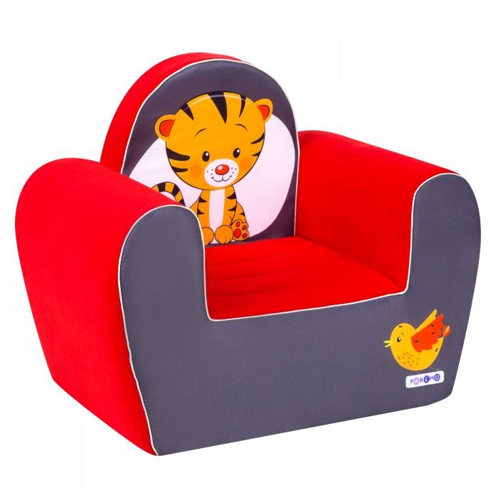 Мягкие кресла, Paremo Игровое кресло серии Мимими Крошка Тори Стиль 2  - купить со скидкой