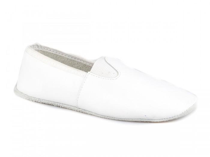 Спортивная обувь Парижская коммуна Чешки 6-61092170