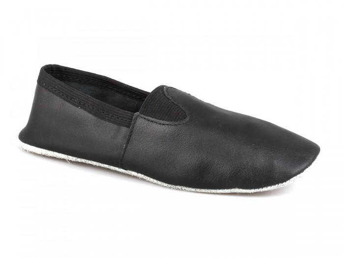 Спортивная обувь Парижская коммуна Чешки 6-61092170 спортивная обувь авантаж чешки 722 4а