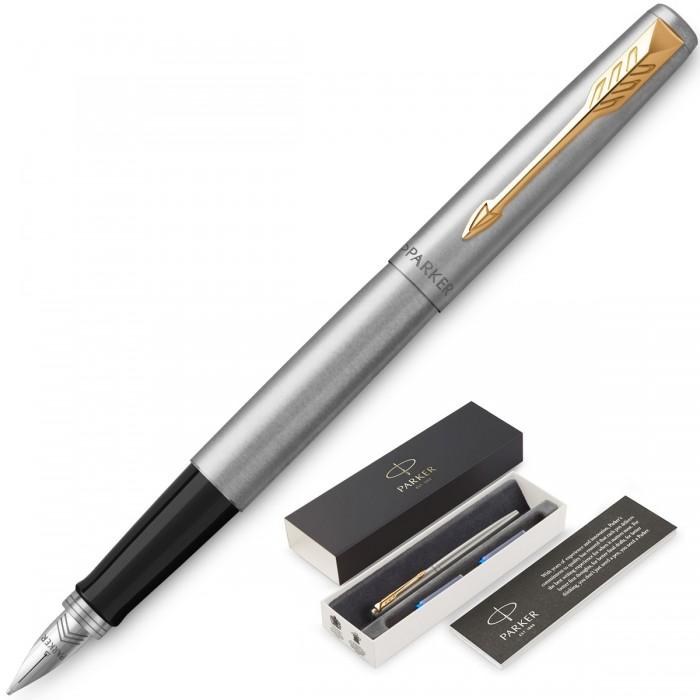 Parker Ручка гелевая Jotter  Gt