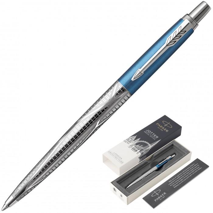Parker Ручка шариковая Jotter Special Edition 769921