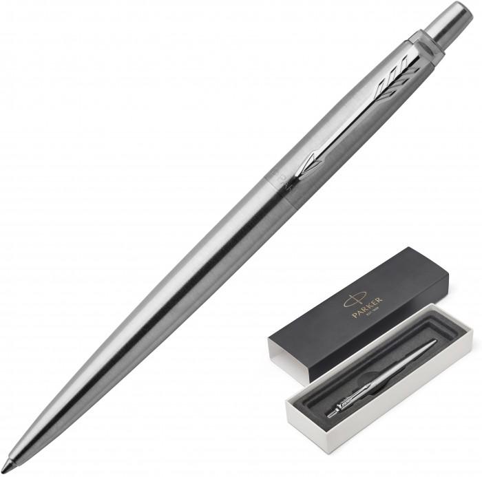 Parker Ручка шариковая Jotter Ct 0.8 мм