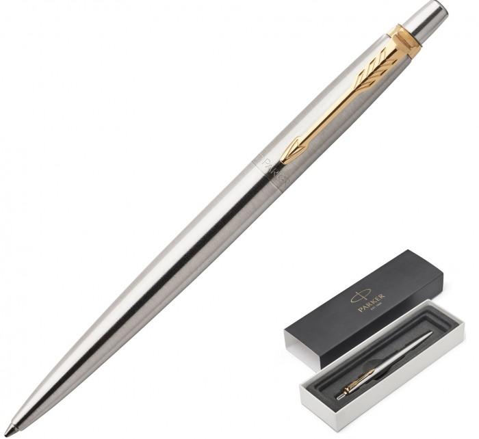 Канцелярия Parker Ручка шариковая Jotter Gt 0.8 мм