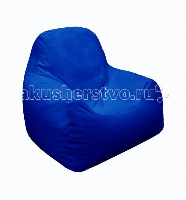 Пазитифчик Мягкое кресло Комфорт экокожа 90х90 от Пазитифчик