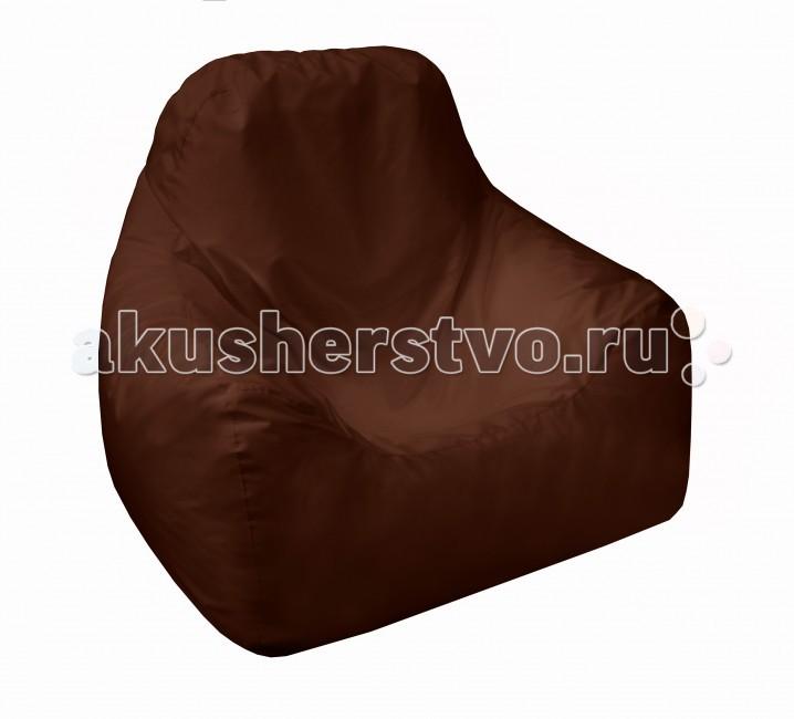 Купить Мягкие кресла, Пазитифчик Мягкое кресло Комфорт оксфорд 80х80