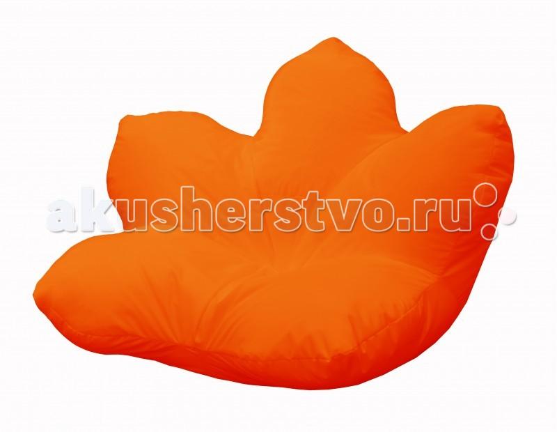 Пазитифчик Кресло-мешок Цветок оксфорд 170х170 от Пазитифчик