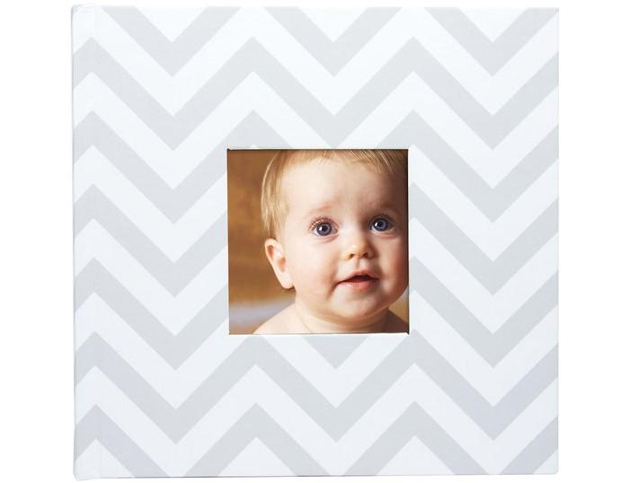 Фото - Фотоальбомы и рамки Pearhead Фотоальбом 200 фото фотоальбомы и рамки pearhead альбом журнал о ребеночке