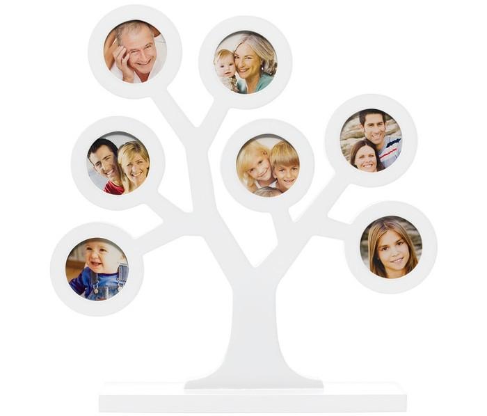 Фото - Фотоальбомы и рамки Pearhead Рамочка Мое семейное дерево фотоальбомы и рамки pearhead альбом журнал о ребеночке