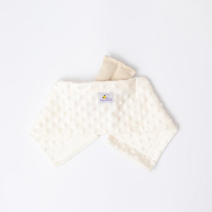 Грелки Pecorella Поясок от колик Baby Nurse