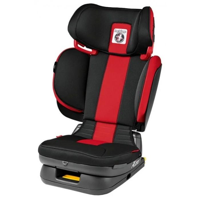 Детские автокресла , Группа 2-3 (от 15 до 36 кг) Peg-perego Viaggio 2-3 Flex арт: 302005 -  Группа 2-3 (от 15 до 36 кг)