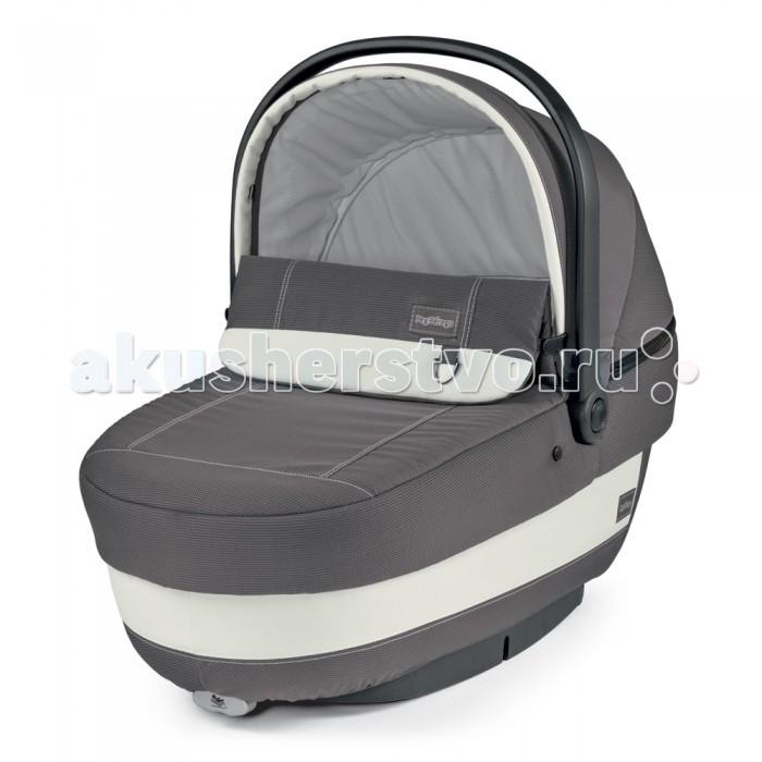 Детские коляски , Люльки Peg-perego Navetta XL арт: 3923 -  Люльки