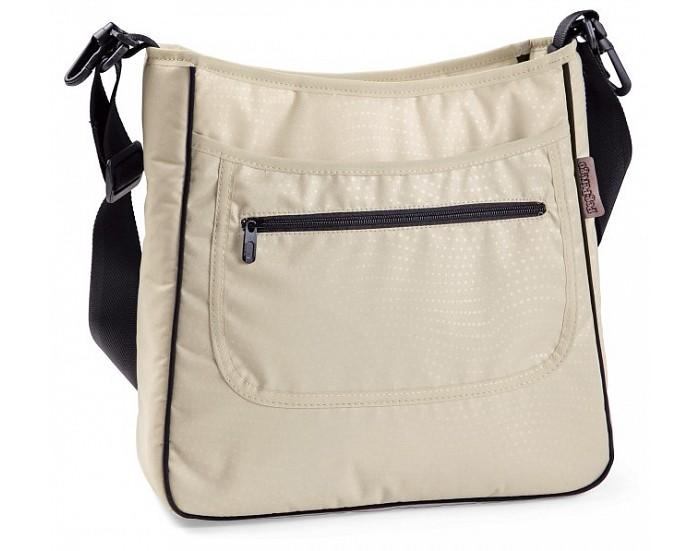 Сумки для мамы Peg-perego Сумка для коляски Borsa Mamma сумки для мамы gesslein сумка 3