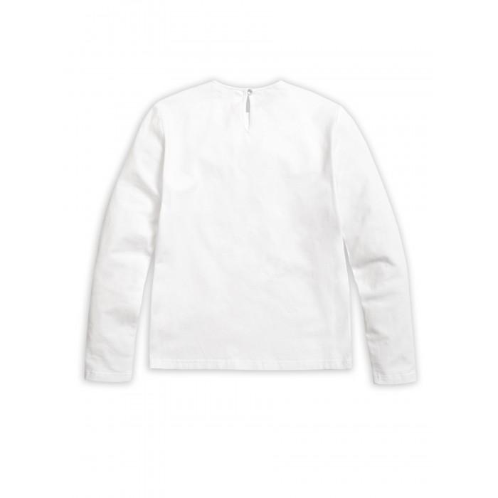 Школьная форма Pelican Блузка для девочки GFJ7090