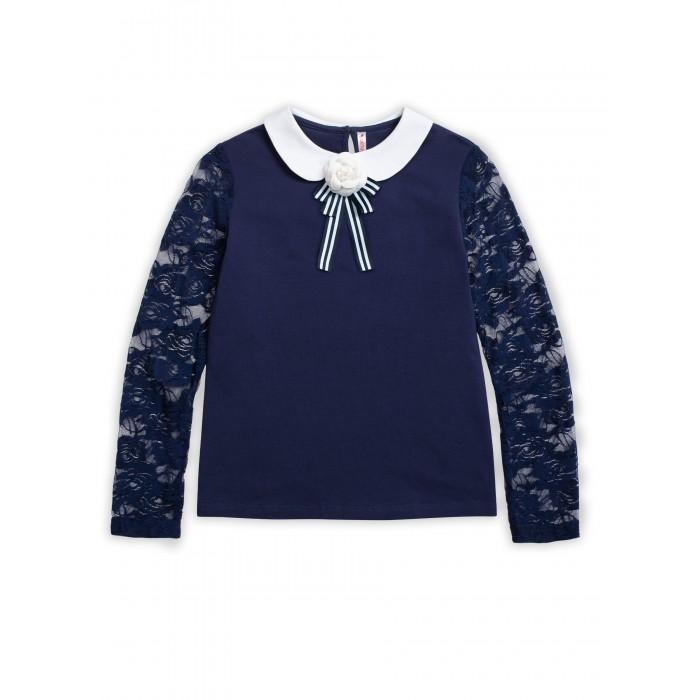 Pelican Блузка для девочки GFJ7094 фото