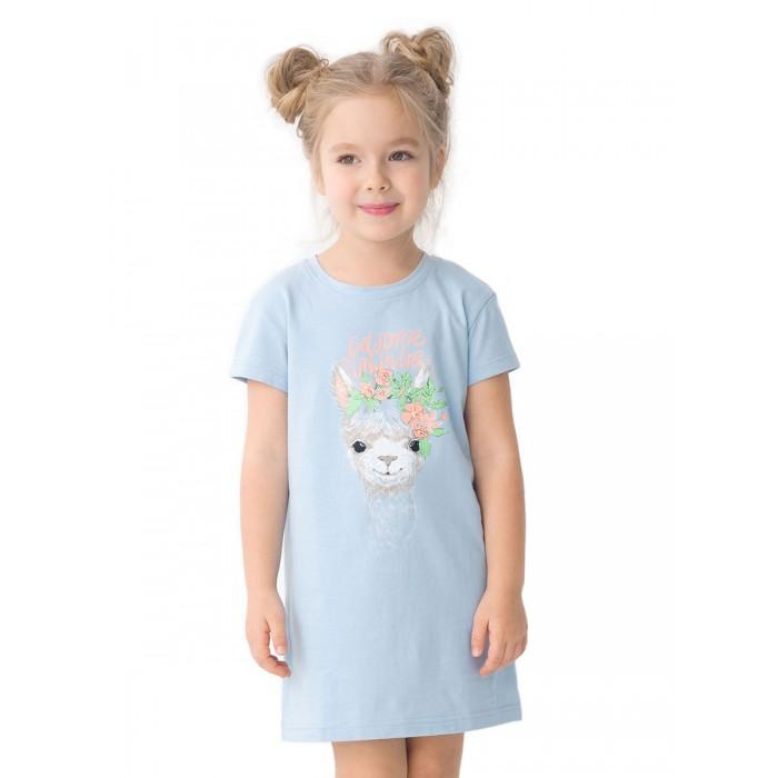 Домашняя одежда Pelican Ночная сорочка для девочек WFDT3180U
