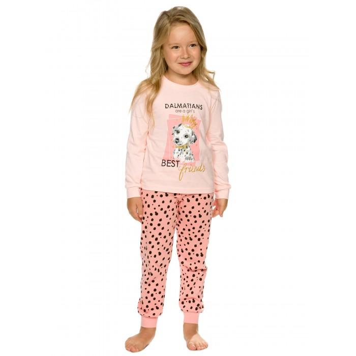 Купить Домашняя одежда, Pelican Пижама для девочек WFAJP3207U