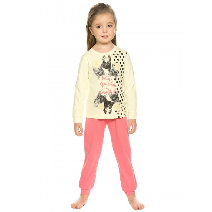 Купить Домашняя одежда, Pelican Пижама для девочек WFAJP3209U