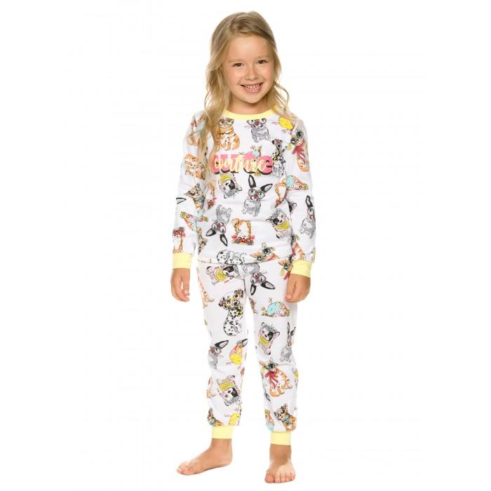 Купить Домашняя одежда, Pelican Пижама для девочек WFAJP3210U