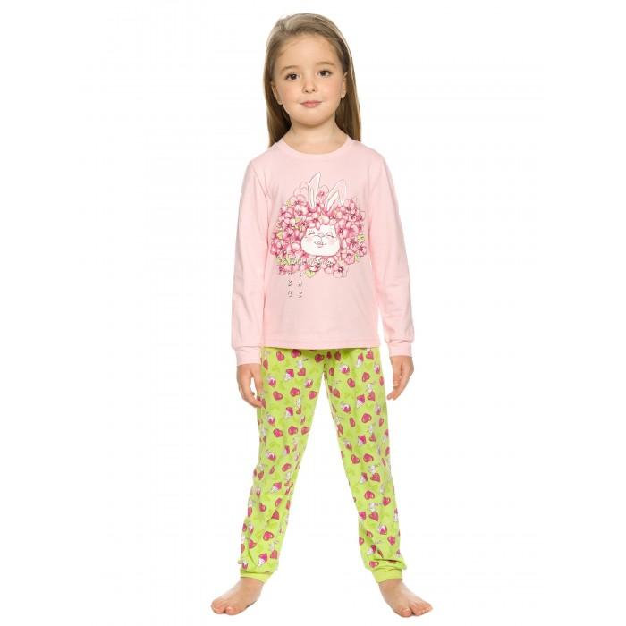Купить Домашняя одежда, Pelican Пижама для девочек WFAJP3228U