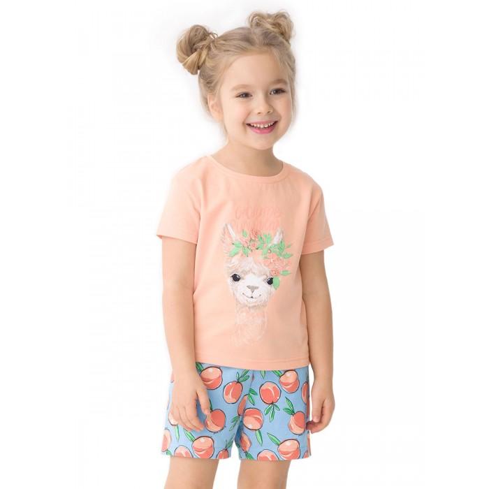 Pelican Пижама для девочек WFATH3180U