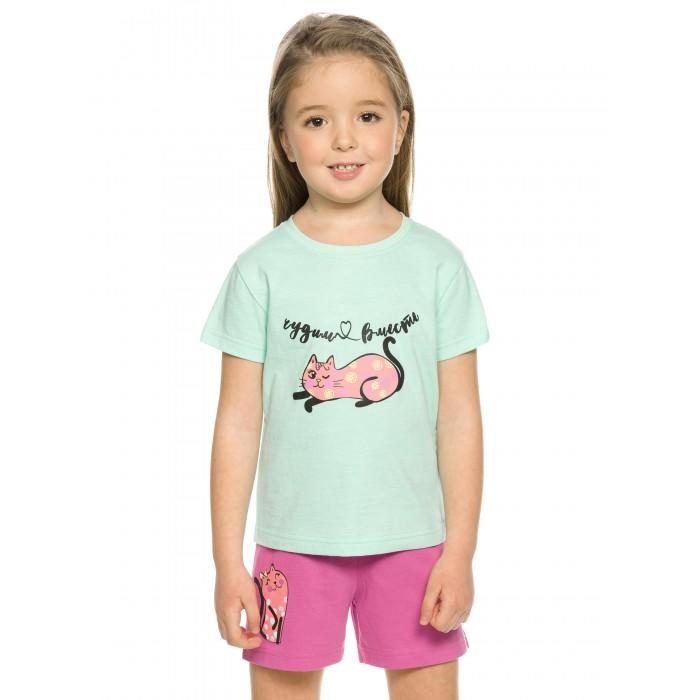 Купить Домашняя одежда, Pelican Пижама для девочек WFATH3229U