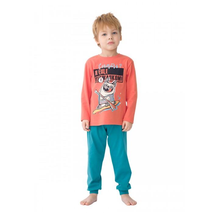 Купить Домашняя одежда, Pelican Пижама для мальчиков NFAJP3172U