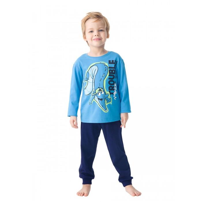 Купить Домашняя одежда, Pelican Пижама для мальчиков NFAJP3173U