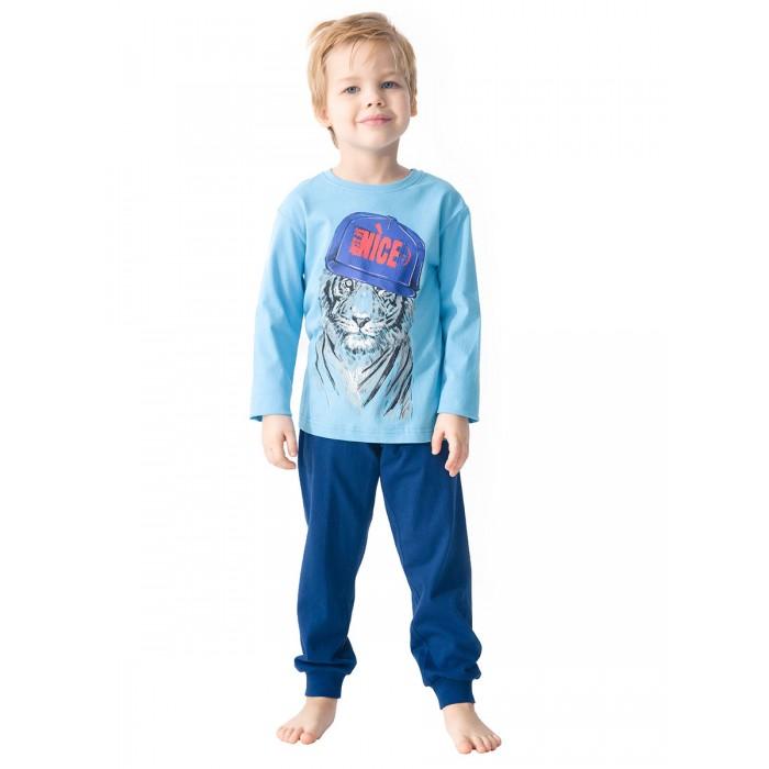 Купить Домашняя одежда, Pelican Пижама для мальчиков NFAJP3174U