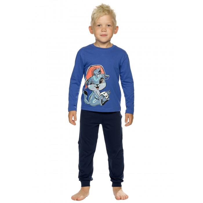 Купить Домашняя одежда, Pelican Пижама для мальчиков NFAJP3193U