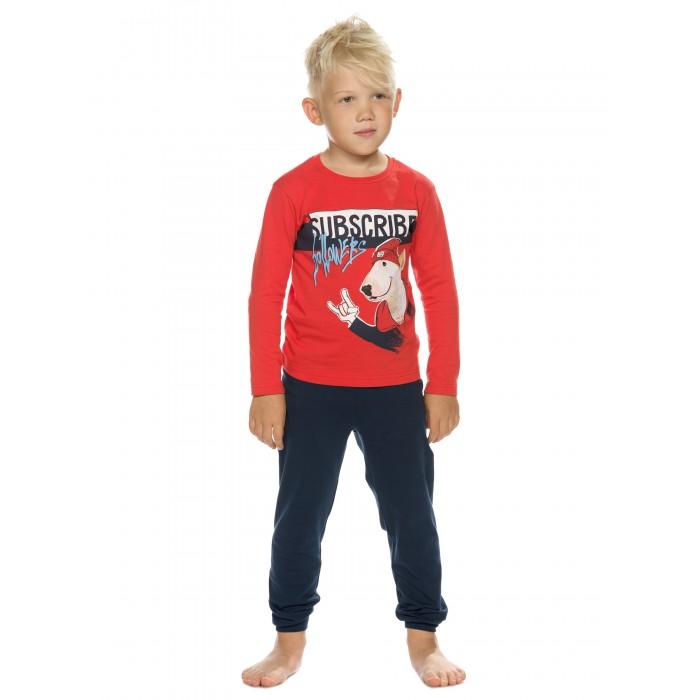 Купить Домашняя одежда, Pelican Пижама для мальчиков NFAJP3194U