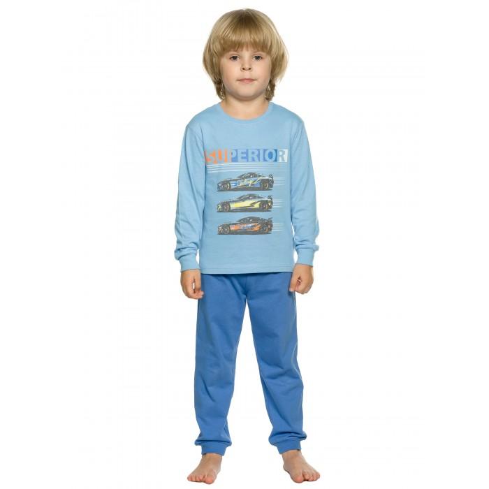 Домашняя одежда Pelican Пижама для мальчиков NFAJP3206U