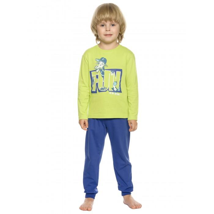Домашняя одежда Pelican Пижама для мальчиков NFAJP3224U