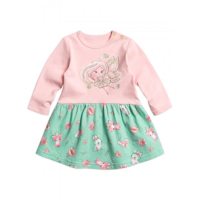 Купить Платья и сарафаны, Pelican Платье для девочек GFDJ1200