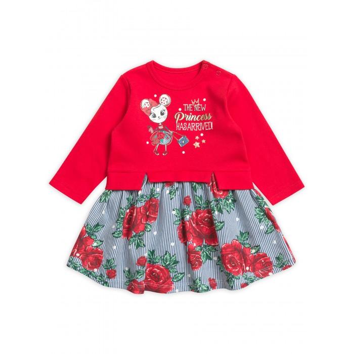 Pelican Платье для девочек GFDJ1201