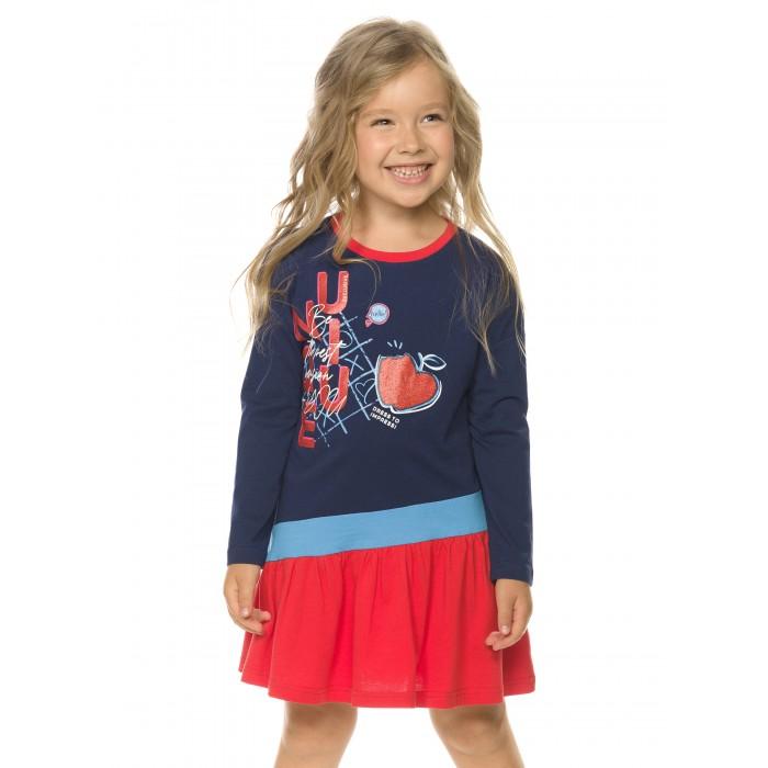 Купить Платья и сарафаны, Pelican Платье для девочек GFDJ3196/1