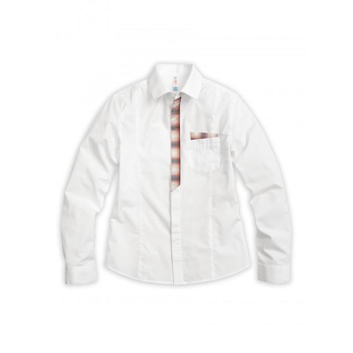 Pelican Рубашка для мальчика BWCJ7083 фото