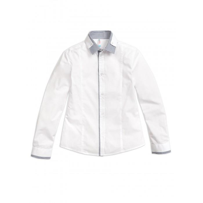Купить Рубашки, Pelican Рубашка для мальчика BWCJ7088