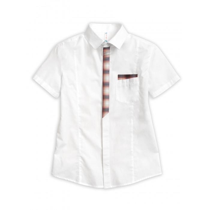 Купить Рубашки, Pelican Рубашка для мальчика BWCT7089