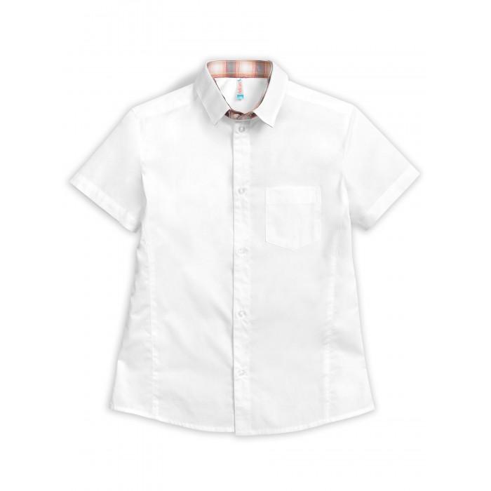 Pelican Рубашка для мальчика BWCT7092 фото