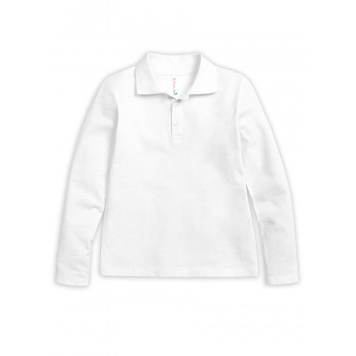 Купить Рубашки, Pelican Рубашка-поло для мальчика BJRP7007U