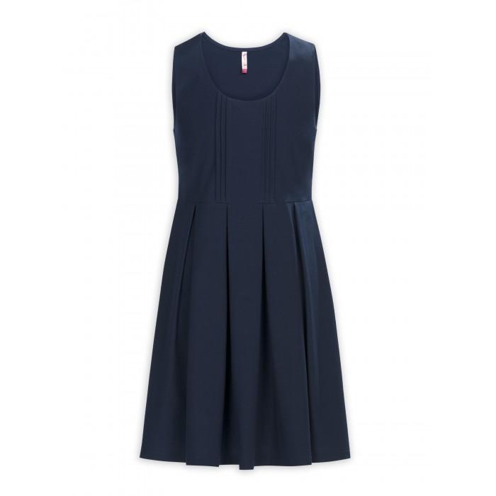 Elaria Платье для девочки GKDR01-2