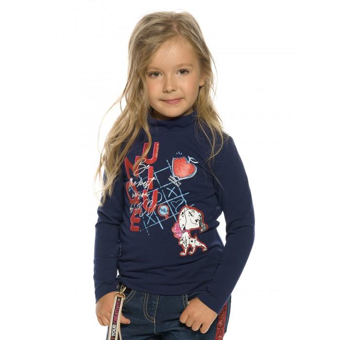 Купить Водолазки и лонгсливы, Pelican Водолазка для девочек GFJS3196