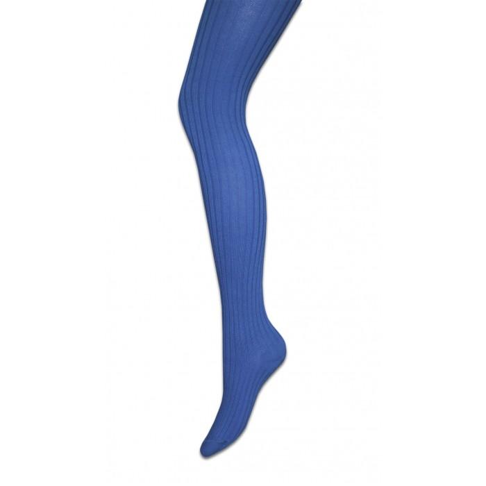 Колготки, носки, гетры Perfezione Колготки детские Д01 ершик напольный verran ombre blue 790 23