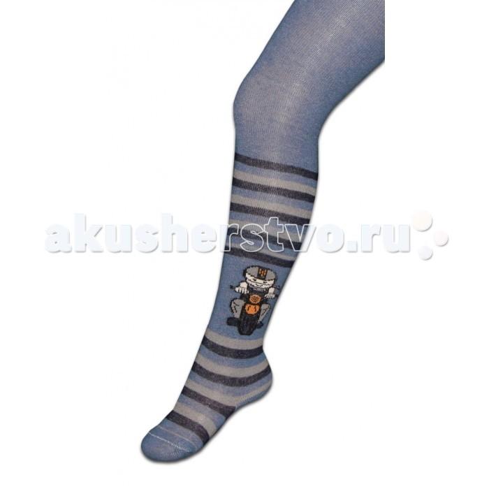 Колготки, носки, гетры Perfezione Колготки детские К22